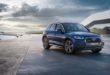 Фото Audi Q5 - вид спереди.